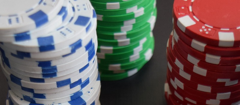 Bovada online betting