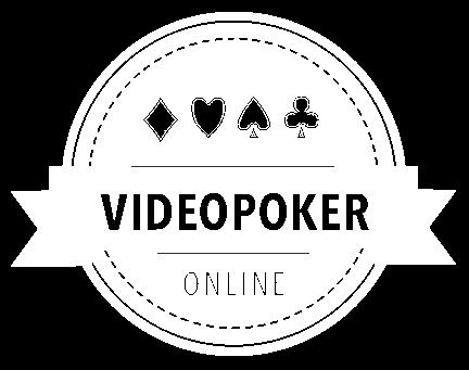 Online Videopoker Spelen